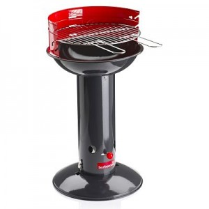BARBECOOK - Basic Ceram/Inox