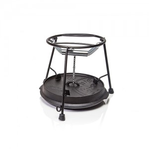 Petromax - Dutch Oven Lid Holder Pro-ft